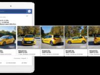 #SocialTurbo soll den Autoverkauf über soziale Medien ankurbeln