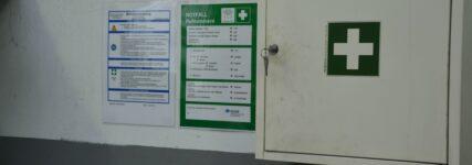 Wie sich Gesundheitsdaten mit der DSGVO vertragen