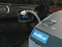 So wird AdBlue zum lukrativen Umsatzträger