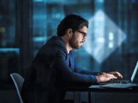 Wenn Webanwendungen zum Sicherheitsrisiko werden