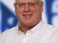 Neuer alter Geschäftsführer bei Coparts