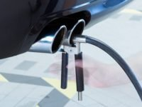Die Abgasuntersuchung – unverzichtbar für Kfz-Betriebe?