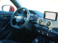 Daimler verdrängt Audi als innovativsten Fahrzeugvernetzer