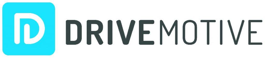 Drivemotive Logo