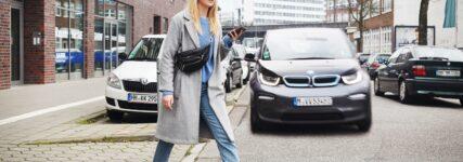 Neue E-Auto-Typen dürfen nur mit AVAS-Signal durchstarten