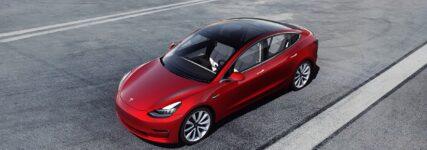 Qualität und Service bei Tesla – ein heikles Thema