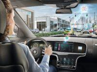 Von diesen Daten profitieren Autobauer
