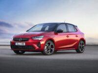 Wie Opel den neuen Corsa um 100 Kilo leichter macht