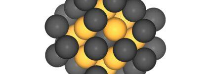 Dem Brennstoffzellen-Antrieb einen Schritt näher