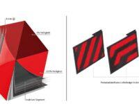 OLED für personalisierbares Lichtdesign