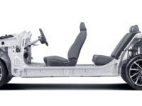 Neue Hyundai-Fahrzeugplattformen für Europa