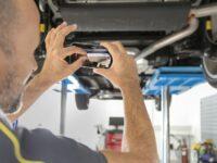 myDigitalService soll Dialogannahme bei Opel ersetzen