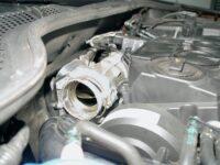 Tipps zur Fehlersuche an Pumpe-Düse-Systemen