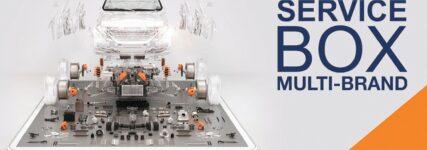Wie PSA zum Mehrmarken-Ersatzteilhändler werden will