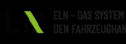 ELN.de – das Fahrzeughandelssystem