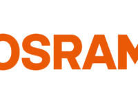 OSRAM – Bringing light to business