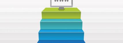 In zehn Schritten zur optimierten Website