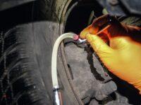 Extra Bremsflüssigkeit für Elektro- und Hybridfahrzeuge?