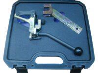 Werkzeuge für Motoren mit variabler Ventilsteuerung