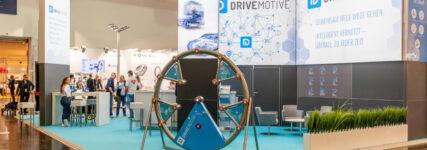 Mobilitäts-App zur Vernetzung von Werkstätten und Autofahrern