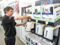 Motorölsortiment der MobilBoxx aufgestockt