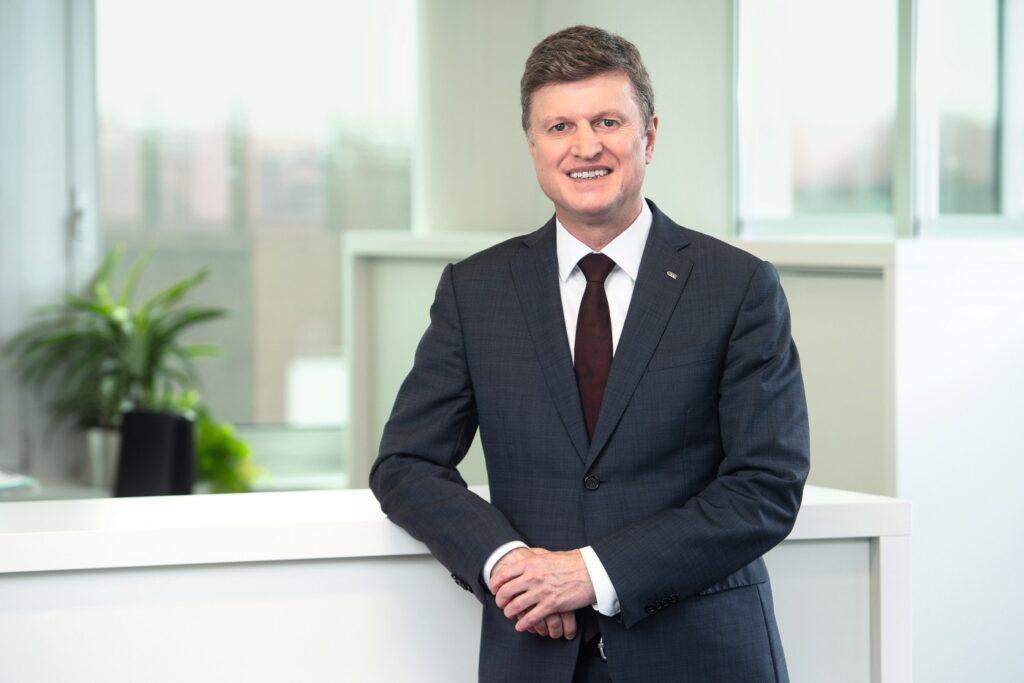 GTÜ-Geschäftsführer