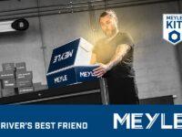Alles aus einer Box – Clever gespart mit den MEYLE-KITS