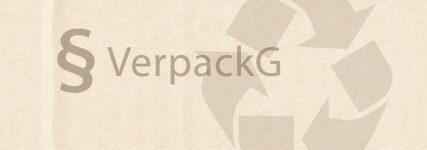 Das neue Verpackungsgesetz in der Kfz-Praxis