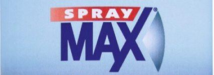 Aerosol-UV-Lack-Repairsystem für Profis