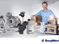 Neuer Vertriebsweg für Beru-Produkte