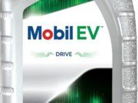 Neue Betriebsstoffe für bessere Leistung von E-Fahrzeugen