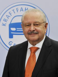 Jürgen Karpinski