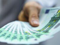 Das Geldwäschegesetz in der Kfz-Praxis