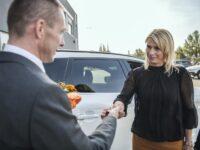 Widerrufsfrist beim Autoverkauf