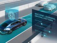 Hyundai entwickelt Assistenzsystem mit künstlicher Intelligenz
