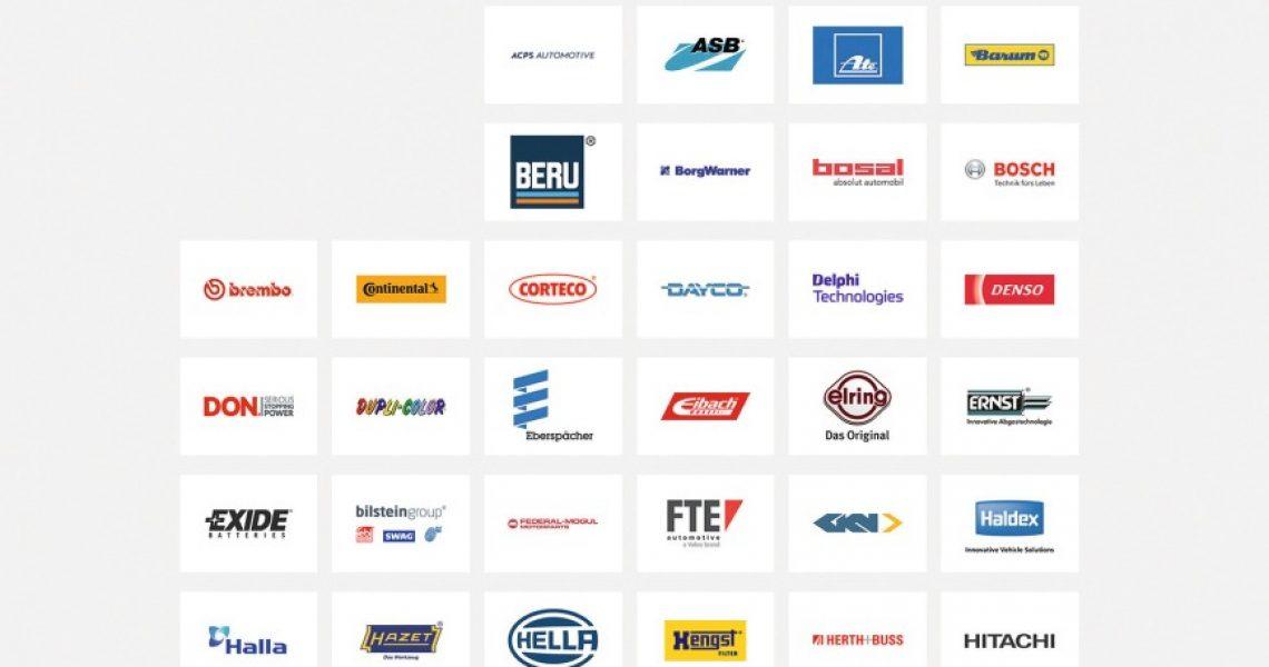 AAMPACT Logos