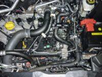 Motorablagerungen entfernen ohne Ausbau