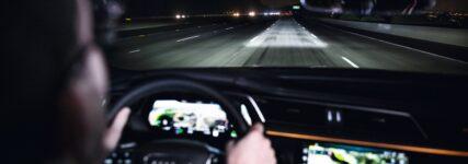 Blendende Aussichten – Bei Matrix-LED-Systemen ist Genauigkeit gefragt