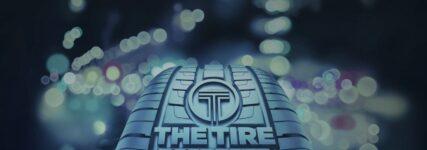 The Tire Cologne 2020 zeigt die Zukunft für Reifen und Räder