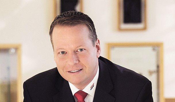 Gunnar Grieffenhagen