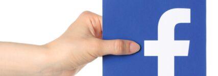 Vorsicht mit Facebook-Fanpages