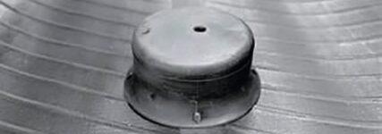 Sensoren zur Reifenzustandserkennung