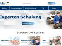 RDKS-Bildungsplattform