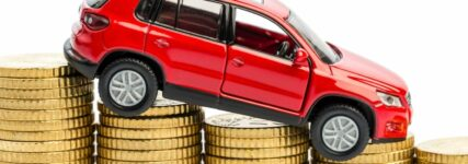 ZDK und BVfK besorgt über untersagten Autohandel