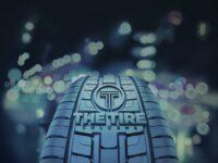 The Tire Cologne 2020 verschiebt sich um ein Jahr