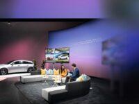 Die Neuheiten vom virtuellen Automobilsalon in Genf