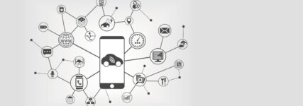 DAT beteiligt sich an Telematik-Start-up High Mobility