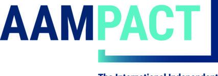 Auswirkungen des Corona Virus auf den Independent Aftermarket