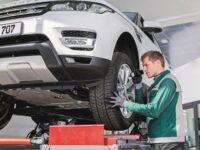 Verkehrsminister Scheuer empfiehlt Kulanz bei Hauptuntersuchung