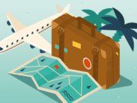 Die häufigsten Fragen zum Thema Jahresurlaub